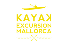 excursions en kayak mallorca