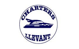 charters llevant