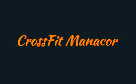 cross fit manacor
